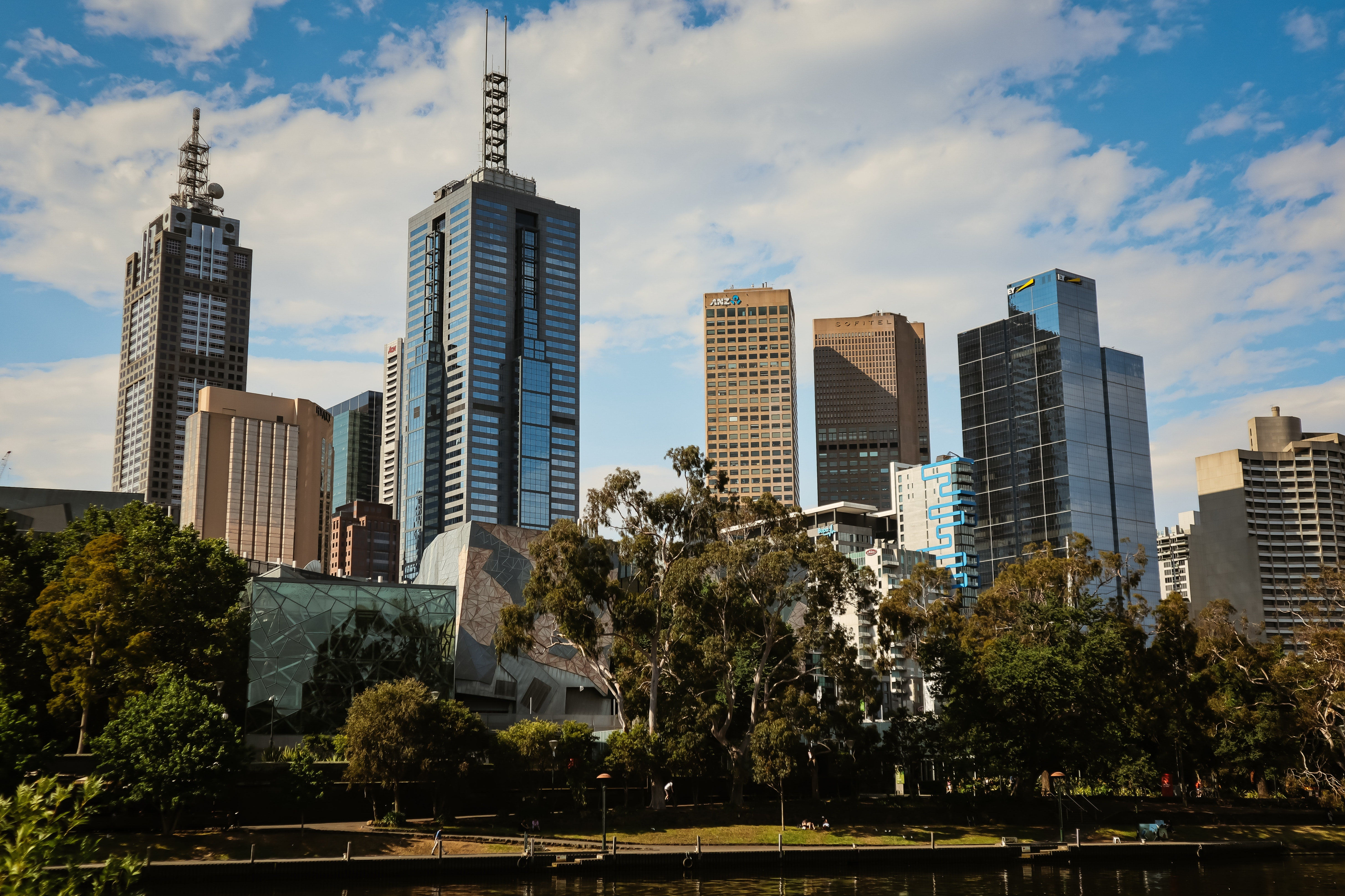 Update: COVID-19 relief in Victoria for landlords and tenants