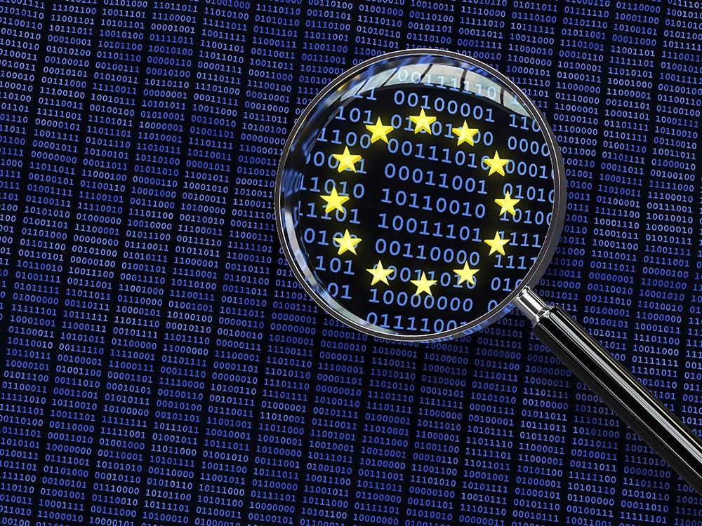 Schrems II: What's the Australian impact of the GDPR decision?