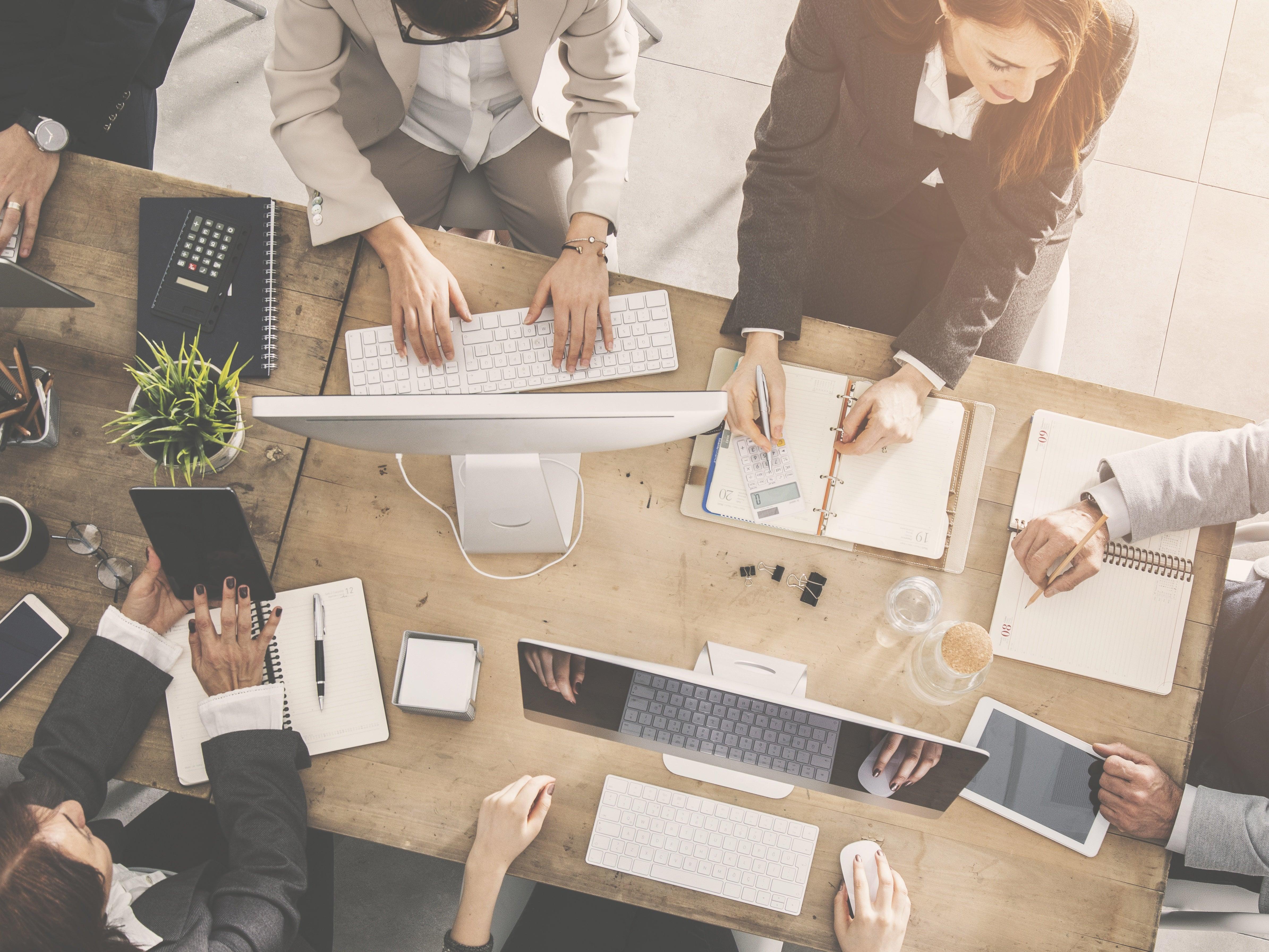 Inside track: Work Health & Safety