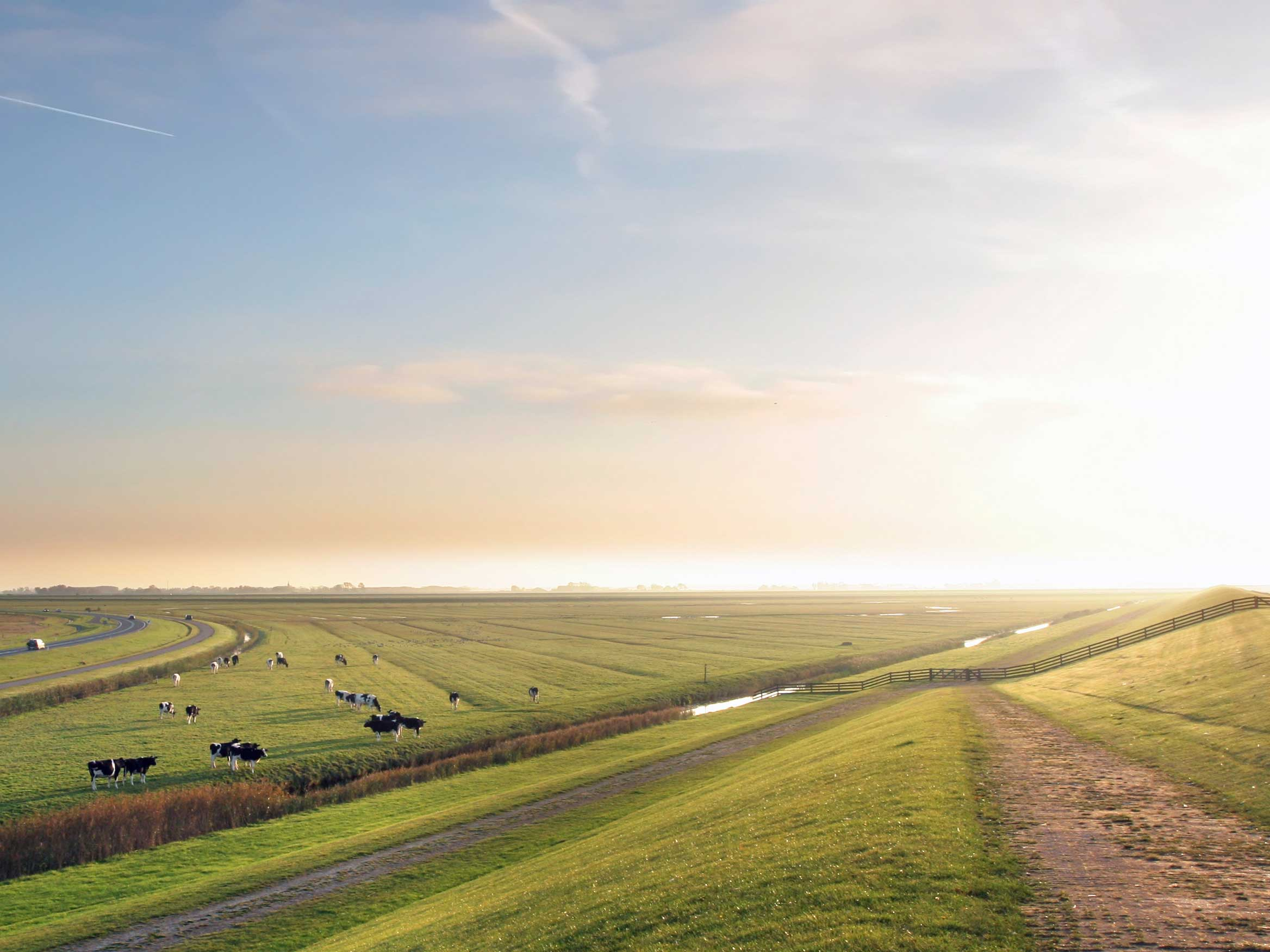 Funding for landholders seeking carbon farming advice from LRF approved advisers
