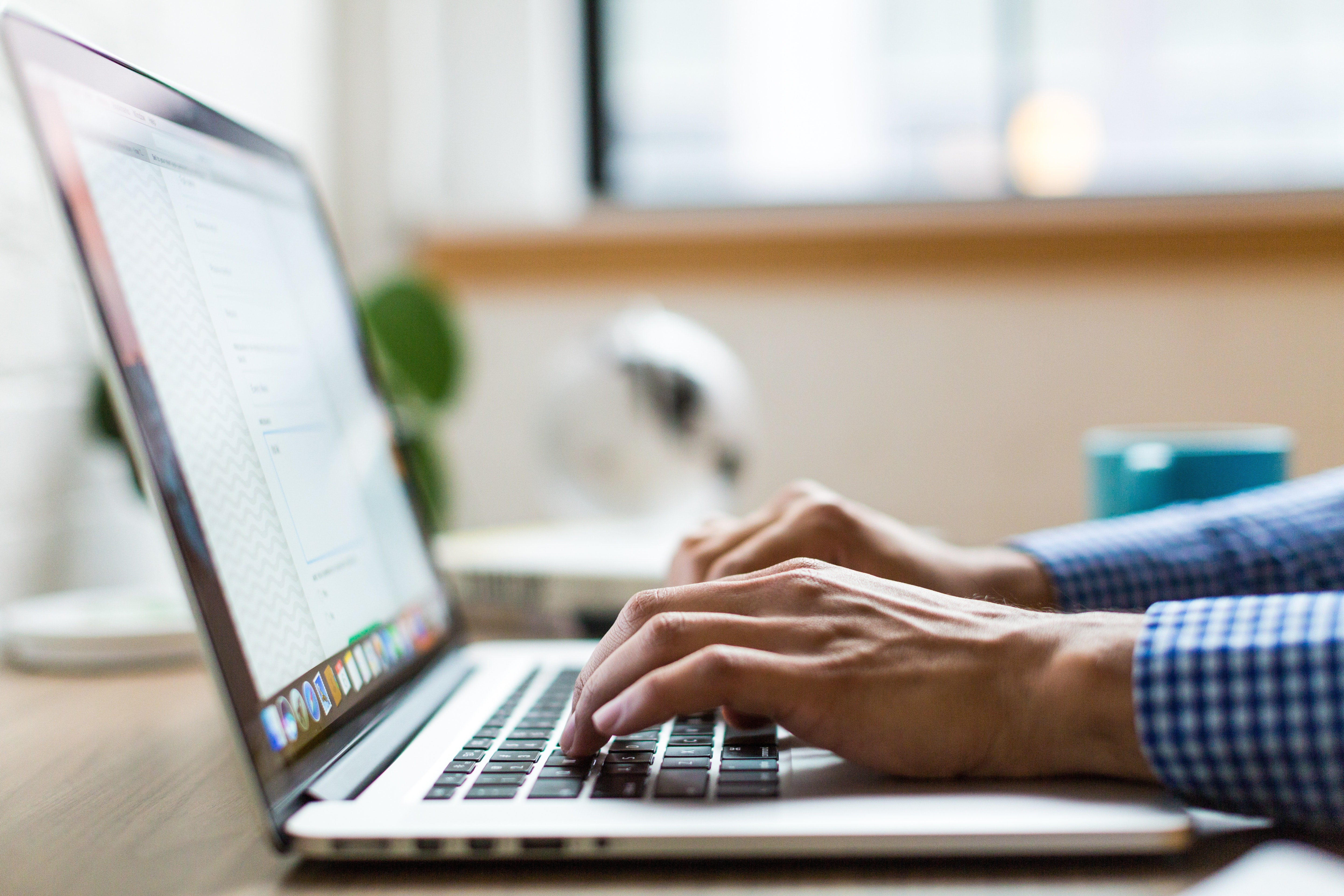 Privacy in 2019: A growing demand for individuals accessing their personal data