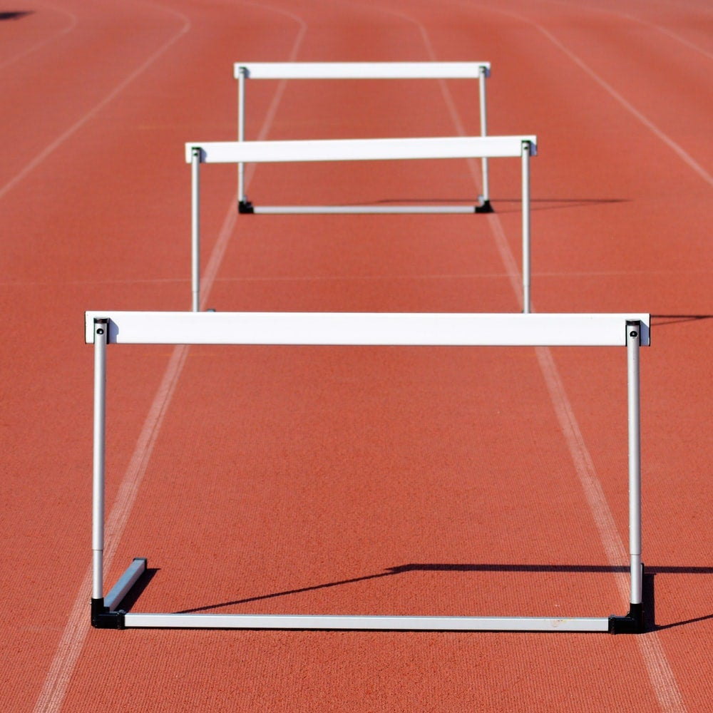 IP contracts must clear new competition hurdles