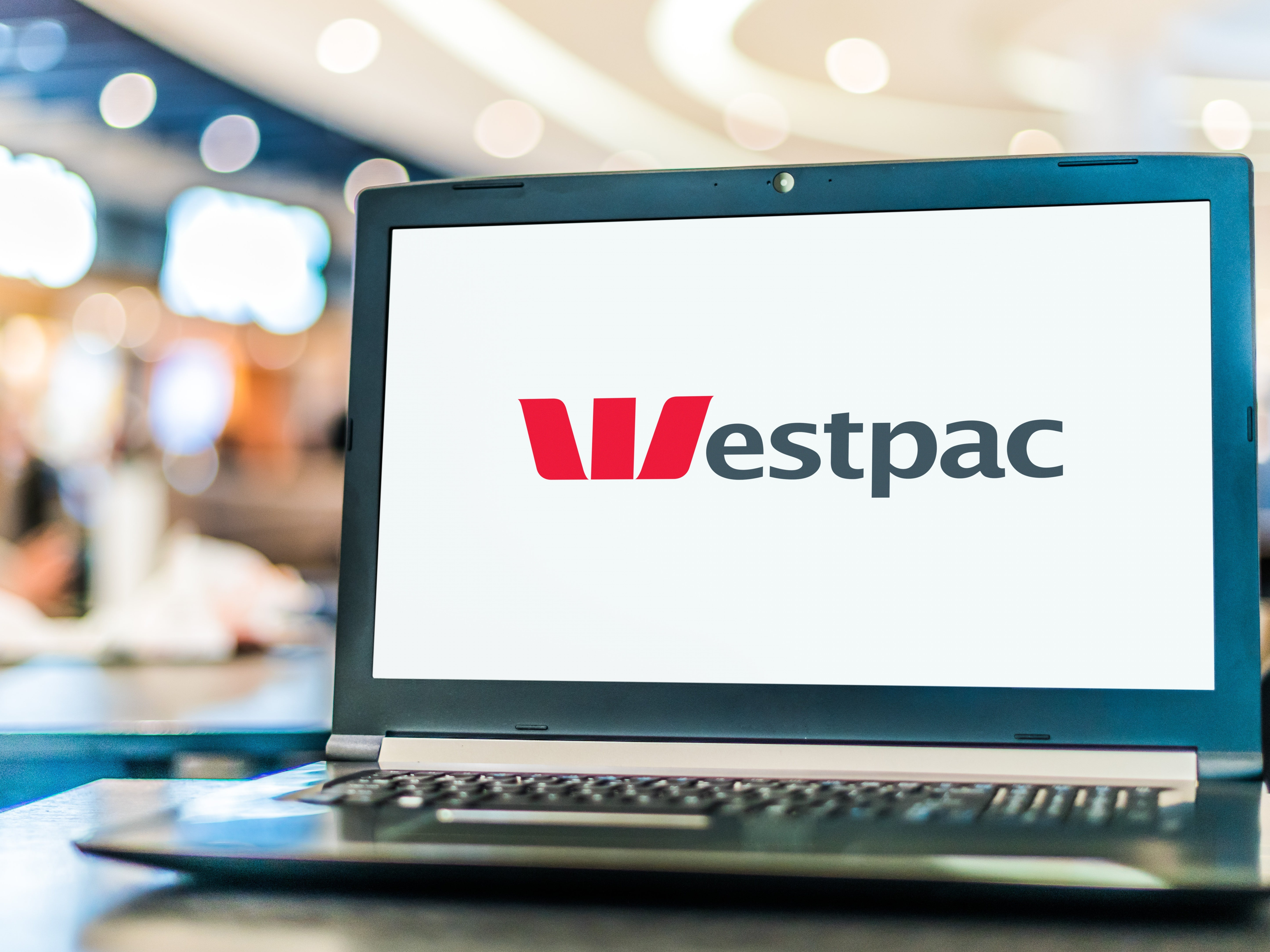 When the general becomes personal – Westpac, ASIC and the meaning of personal advice