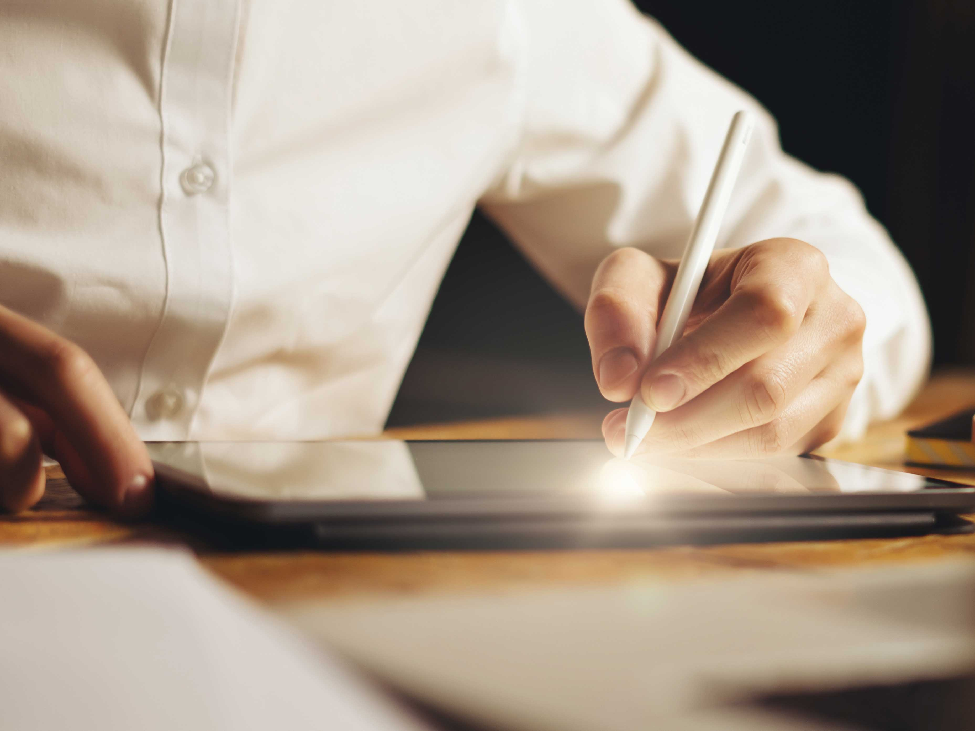 Temporary amendments allowing virtual meetings and e-signing expire