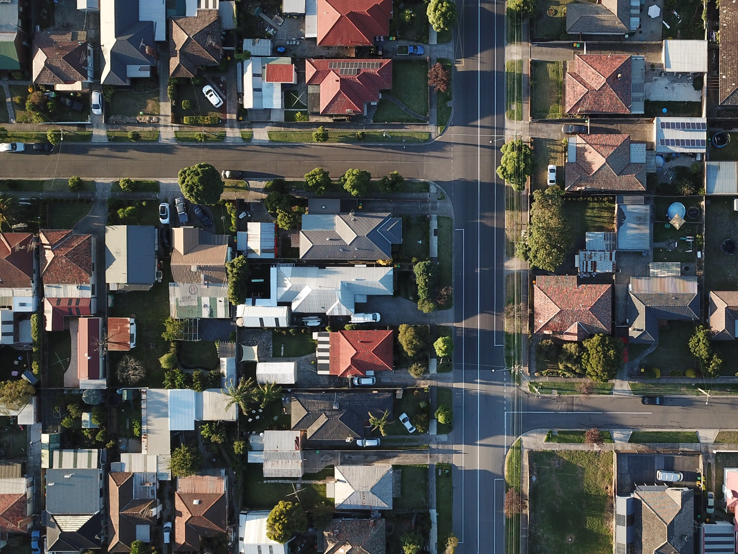 Overview – a new SEPP for housing diversity in NSW