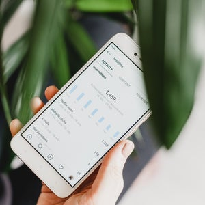 4 Social media trends in 2019