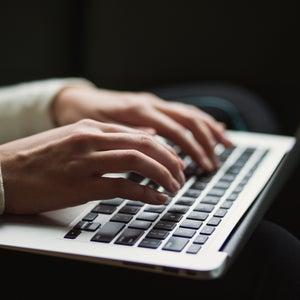 Zoekwoordenonderzoek; het fundament van je website