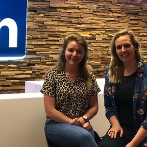 Tips & Tricks voor LinkedIn advertising