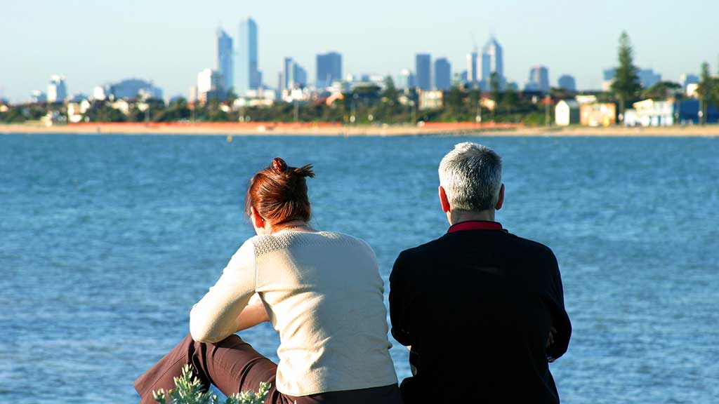 10 must-see attractions for seniors visiting Melbourne