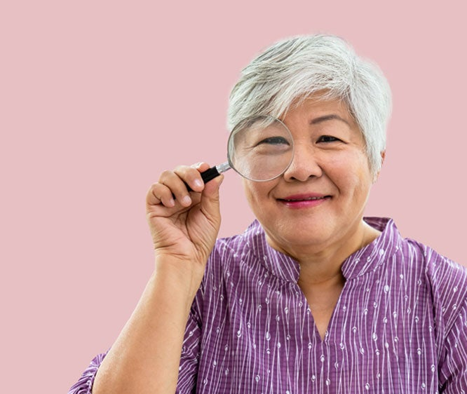 Senior-asian-woman-holding-magnifying-glass_Hero-404_iStock-1203185976_2021-02_666x562.jpg