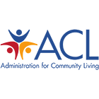 Logo Administration for Community Living