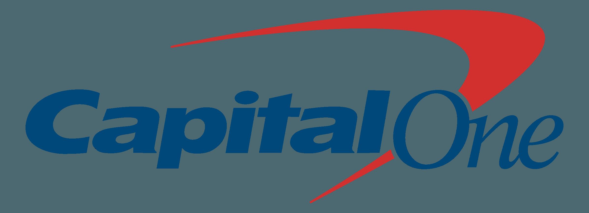 Capital One, an NCOA partner