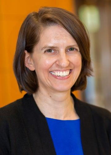 Brandy Bauer, Associate Director, Center for Benefits Access at NCOA