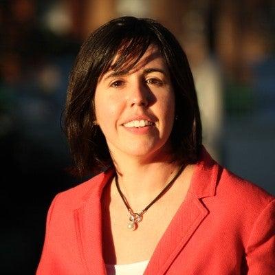 Raquel L. González, PhD is a senior associate at Social Policy Research Associates.