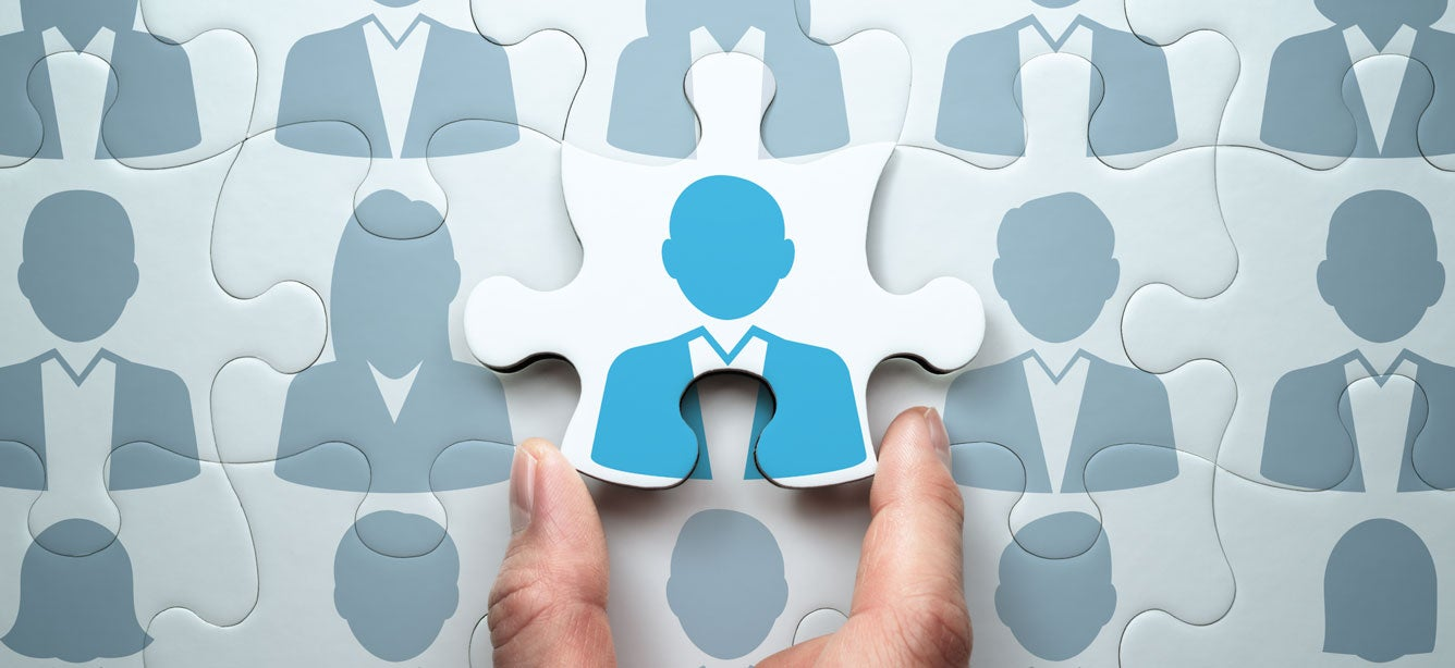 Selecting-person-and-building-team_Hero_iStock-1140300365_2020-12_1336x614.jpg
