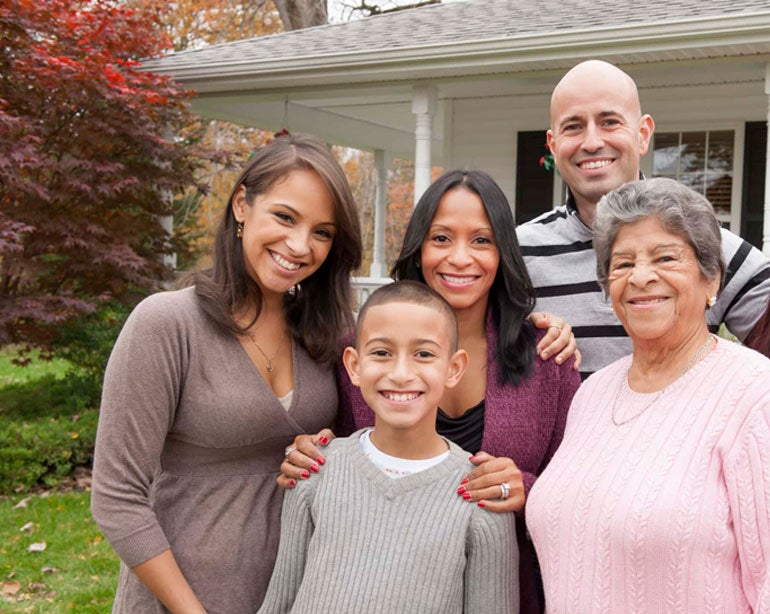 Hispanic-family-in-front-of-home_Category-Hero_2020-12_770x614.jpg