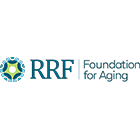 Logo Retirement Research Foundation