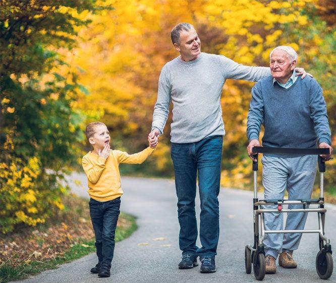 Older-Man-Family-Walking_Stnd-Pg-Hero_929537264_2020-11_666x562.jpg