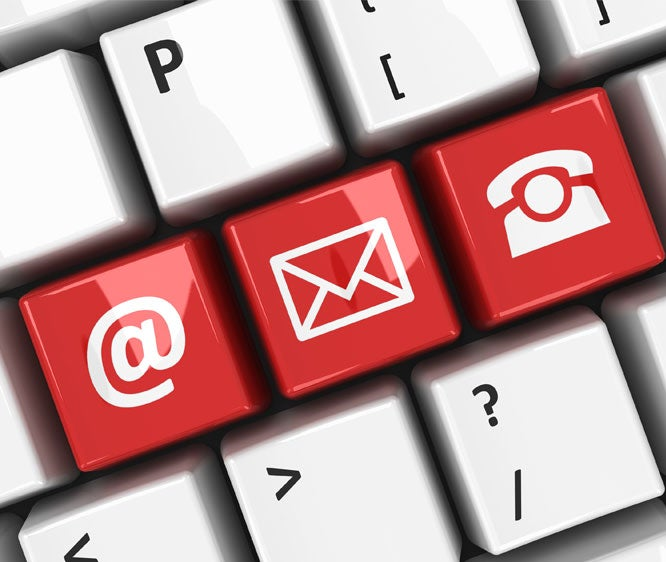 Red-contact-keys-computer-keyboard_Hero_iStock-178140731_2020-12_666x562.jpg