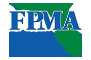 florida pest management association affiliation logo