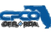 cpco of florida affiliation logo